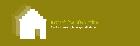 ilgtspejiga_buvnieciba