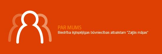 par_mums